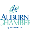 auburn-chamber-of-commerce-logo