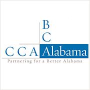 bc_cca_logo_rv1