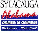 Sylacauga Chamber of Commerce