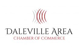 Daleville Area Chamber of Commerce