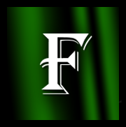 Fultondale Chamber of Commerce