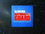 Alabama Army National Guard