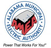 Alabama Municipal Electric Authority
