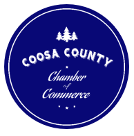 Coosa County Chamber of Commerce