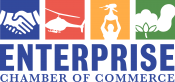 Enterprise Chamber of Commerce