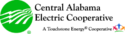 Central Alabama Electric Cooperative