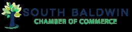 South Baldwin Chamber of Commerce