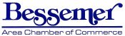 Bessemer Area Chamber of Commerce