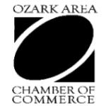 Ozark Area Chamber of Commerce