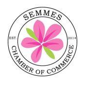 Semmes Chamber of Commerce