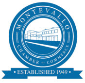 Montevallo Chamber of Commerce