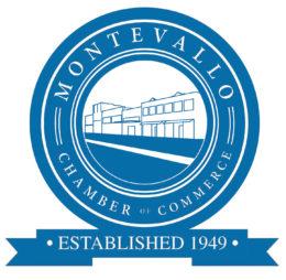 Montevallo Chamber of Commerce