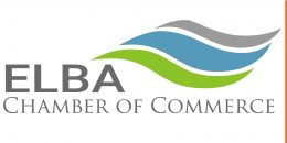 Elba Chamber of Commerce