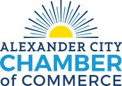 Alexander City Chamber of Commerce