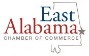 East Alabama Chamber of Commerce