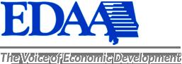 Economic Development Association of Alabama