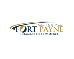 Fort Payne Chamber of Commerce