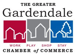 Greater Gardendale Chamber of Commerce