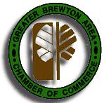 Greater Brewton Area Chamber of Commerce