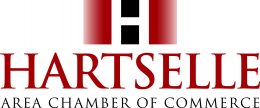 Hartselle Area Chamber of Commerce