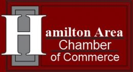 Hamilton Area Chamber of Commerce