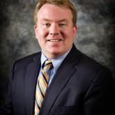 Jeremy Arthur to head CCAA