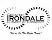 Greater Irondale Chamber of Commerce