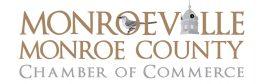 Monroeville/Monroe County Chamber of Commerce