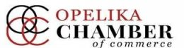 Opelika Chamber of Commerce