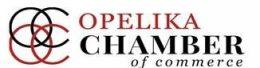 Opelika Chamber of Commerce