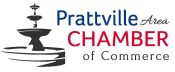 Prattville Area Chamber of Commerce