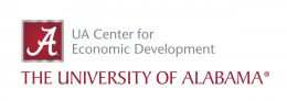 The University of Alabama Center for Economic Development