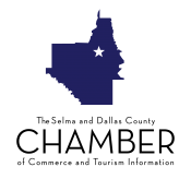 Selma & Dallas County Chamber of Commerce