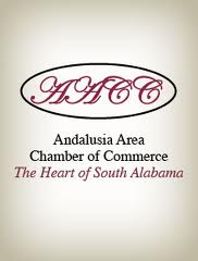 Andalusia Chamber of Commerce