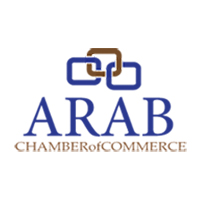 Arab Chamber of Commerce