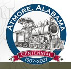 Atmore Area Chamber of Commerce