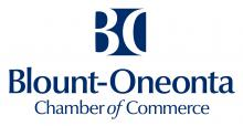 Blount County - Oneonta Chamber of Commerce