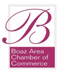 Boaz Area Chamber of Commerce