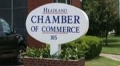 Headland Area Chamber of Commerce