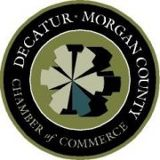 Decatur- Morgan County Chamber of Commerce