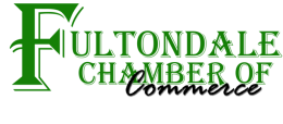 Fultondale Chamber of Commerce