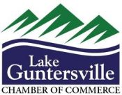 Lake Guntersville Chamber of Commerce