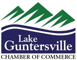 Lake Guntersville Chamber of Commerce