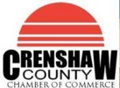 Crenshaw County Chamber of Commerce