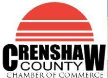 Crenshaw County Chamber of Commerce