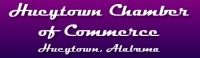 Hueytown Area Chamber of Commerce