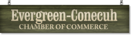 Evergreen/Conecuh County Area Chamber of Commerce