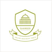 logo-chamber-academy