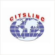 logo-citslinc