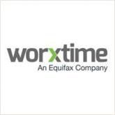 logo-worxtime-1